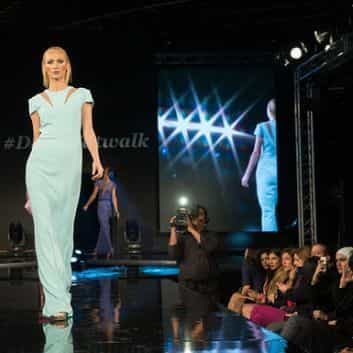 Diploma-in-Advertising-for-the-Fashion-Industry-Distance-Learning