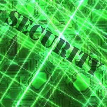 Diploma-in-Cloud-Security-Distance-Learning