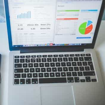 Diploma-in-Digital-Marketing-for-the-Financial-Services-Distance-Learning