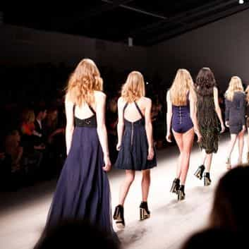 Diploma-in-Marketing-for-the-Fashion-Industry-Distance-Learning