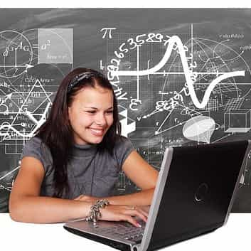 Diploma-in-Marketing-for-the-Technology-Sector-Distance-Learning