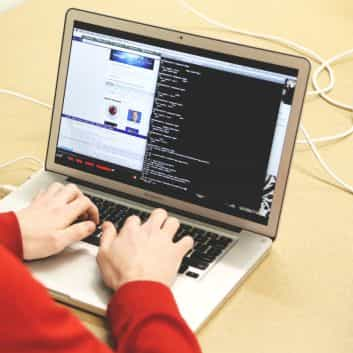 Diploma-in-Oracle-Programming-for-the-Transportation-Sector-Distance-Learning