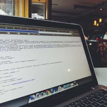 Diploma-in-PHP-and-MySQL-Distance-Learning