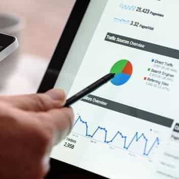 Diploma-in-Search-Engine-Optimisation-Distance-Learning