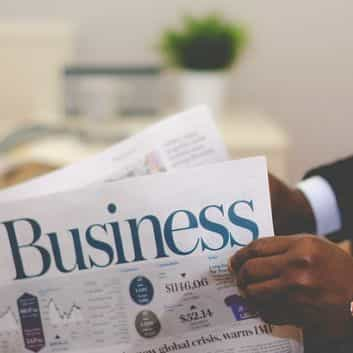 Postgraduate-Diploma-in-Business-Distance-Learning