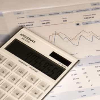 Postgraduate-Diploma-in-Financial-Services-Distance-Learning