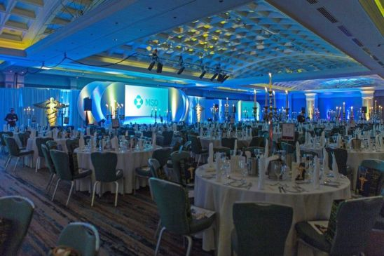 Event-Management-Work-Experience-Irish-Pharmacy-Awards.jpg