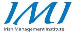 MySQL-Database-Administrator-Job-Opportunity.PNG