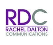 PR-Intern-Rachel-Dalton-Communications.jpg